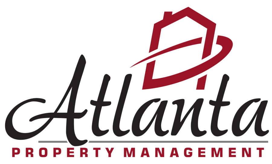 Atlanta Property Management - HOME